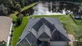 6456 Ginnie Springs Rd - Photo 3