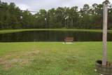 6456 Ginnie Springs Rd - Photo 7