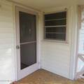 95 Oriole St - Photo 12