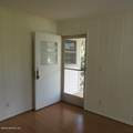 95 Oriole St - Photo 13