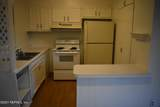 95 Oriole St - Photo 17