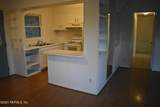 95 Oriole St - Photo 18