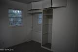 95 Oriole St - Photo 23