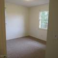 95 Oriole St - Photo 25