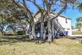 121 Beachside Dr - Photo 4