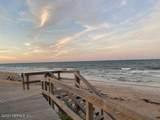 121 Beachside Dr - Photo 5
