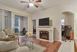 8601 Beach Blvd - Photo 2