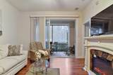 8601 Beach Blvd - Photo 7