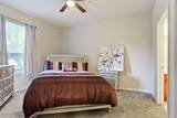 8601 Beach Blvd - Photo 9