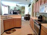 10319 Meadow Point Dr - Photo 14