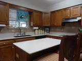 6101 3RD Manor - Photo 12