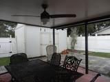 6101 3RD Manor - Photo 26