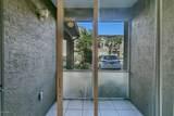 10075 Gate Pkwy - Photo 18