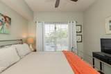 1050 Bella Vista Blvd - Photo 18