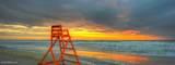 1660 Beach Ave - Photo 20