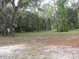 723 Harris Fish Camp Rd - Photo 34