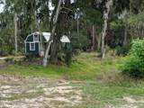 723 Harris Fish Camp Rd - Photo 5