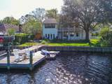 5114 Imperial Cove Rd - Photo 3