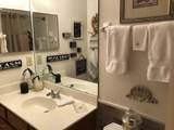 1411 Woodland View Dr - Photo 36