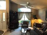 1411 Woodland View Dr - Photo 8