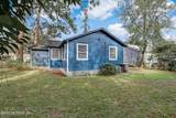 4812 French St - Photo 19