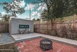 1736 Liberty St - Photo 44