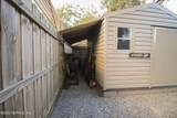 1736 Liberty St - Photo 45