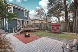 1736 Liberty St - Photo 46