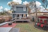 1736 Liberty St - Photo 47