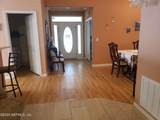 7343 Ironside Dr - Photo 6