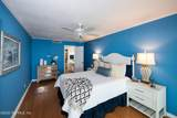 695 Ponte Vedra Blvd - Photo 11