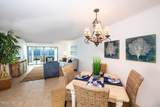 695 Ponte Vedra Blvd - Photo 5