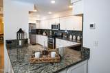 695 Ponte Vedra Blvd - Photo 7