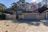 5542 Mariners Cove Dr - Photo 4
