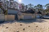 5542 Mariners Cove Dr - Photo 6