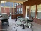 54262 Spring Lake Dr - Photo 22
