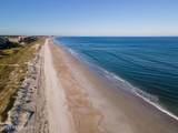 1178 Beach Walker Rd - Photo 28