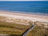 1178 Beach Walker Rd - Photo 29
