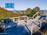 1178 Beach Walker Rd - Photo 31