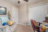 12180 Ridge Crossing Way - Photo 39