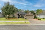 12180 Ridge Crossing Way - Photo 4