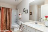 12180 Ridge Crossing Way - Photo 40