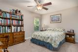 12180 Ridge Crossing Way - Photo 43