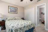 12180 Ridge Crossing Way - Photo 44