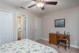 12180 Ridge Crossing Way - Photo 45