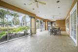 10075 Gate Pkwy - Photo 9