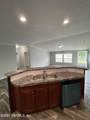 109 Janet Dr - Photo 10