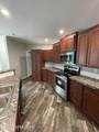 109 Janet Dr - Photo 11