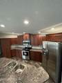 109 Janet Dr - Photo 12