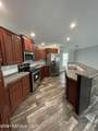 109 Janet Dr - Photo 8